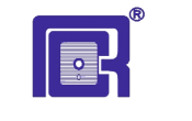 Rohra Group
